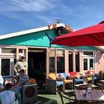 Foto van Beachhouse Key West