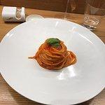 Photo of Sea Front Pasta Bar