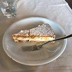 Photo of Ristorante Pizzeria Dogana