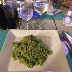 Fotografia de Restaurante Mediterraneo