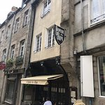 Photo of Creperie du Roy Dinan