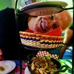 Foto de Cantina de la Adelita