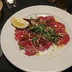 Zdjęcie Kuchnia Bar & Restauracja
