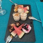 ภาพถ่ายของ Restaurante Corpore Sano Duo