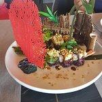 Zoy - Fusion Restaurant & Pub照片