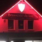 Photo de Brasserie du Lac