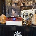 Photo de King's Coffee Shop