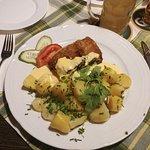 Restaurant Boehmerwald照片