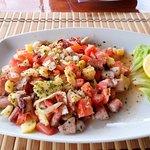 Photo of Restaurant Adriatic