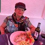 صورة فوتوغرافية لـ Restaurante Oceano Casa Pepe
