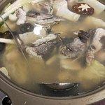 Yamatoya Kaiseki Food照片