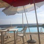 Foto de Son Ganxo Restaurante