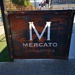 Foto de Mercato