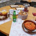 Photo of Etno Restoran Socica
