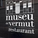 Museu del Vermut Restaurant
