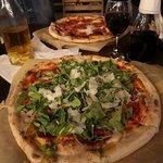 Foto Pizza Si