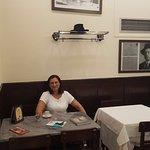 Fotografia de Cafe Martinho Da Arcada