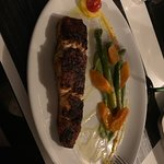 Zdjęcie Bounty Steakhouse & Restaurant