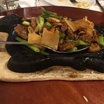 Fotografia lokality Tien Tsin