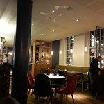 Photo of Carluccio's - Newcastle