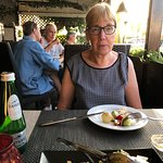 Ons Gerda