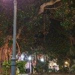 Foto de Plaza Canalla