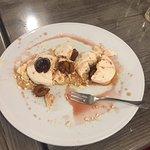 Bilde fra CHEF Food&Friends