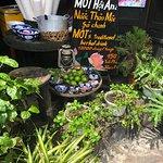 Foto van Mot Hoi An - Herbal Tea