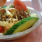 صورة فوتوغرافية لـ Green Acres Family Restaurant