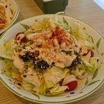 萨莉亚意式餐厅 (置富嘉湖)照片
