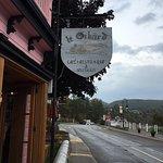 Photo de Cafe-Bar Le Gibard