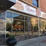 ภาพถ่ายของ Bernie's Diner
