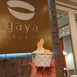 ภาพถ่ายของ Gaya Gelato
