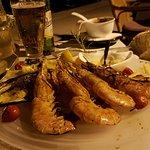 Bilde fra Vruja Restaurant