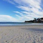 Bild från Beachcomber Bistro The