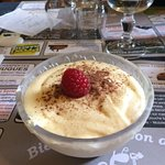 Fotografie: Restaurant du Midi Frivy