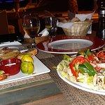 Foto van Divino Restaurant