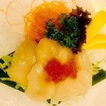 Palm Beach Seafood Restaurant照片