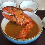 Voila! Restaurant - Sofitel Bangkok Sukhumvit照片