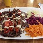 Photo of Sapko Kebab