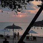 Jimbaran Beach Club (JBC)照片
