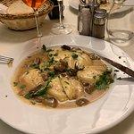 Food - Il Leone Rosso Ristorante Pizzeria Photo