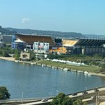 Wyndham Grand Pittsburgh Downtown Photo