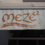 Φωτογραφία: Meze Meze