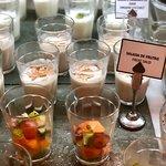 Foto de Quitéria Restaurante