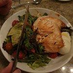 Cavalier Restaurant照片