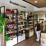 le comptoir de loisirs office de tourisme vous propose la découverte des produit du terroir locaux