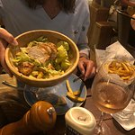 Foto van Restaurant Meatclub Mallorca