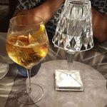 Φωτογραφία: RR - Rodostamo Restaurant