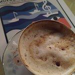 Photo of Restauracja Cafe Zamek